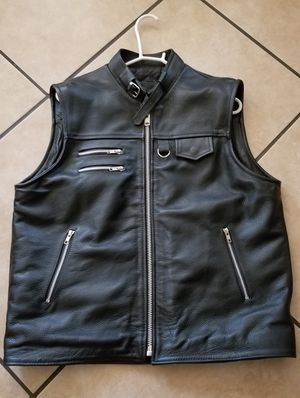 Motorcycle Jacket for Sale in San Diego, CA