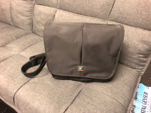Kata camera bag for Sale in Ontario, CA