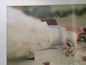 Gorgeous Wedding dress for Sale in Auburndale, FL