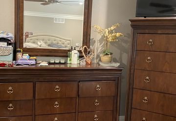 Bedroom Furniture for Sale in Mission Viejo,  CA