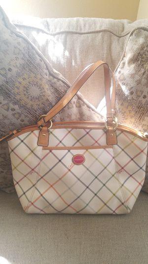 Coach purse for Sale in Waddell, AZ