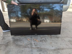 "52"" Westinghouse TV for Sale in Newport News, VA"