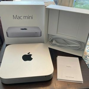 Apple Mac Mini 2014 for Sale in Ashburn, VA