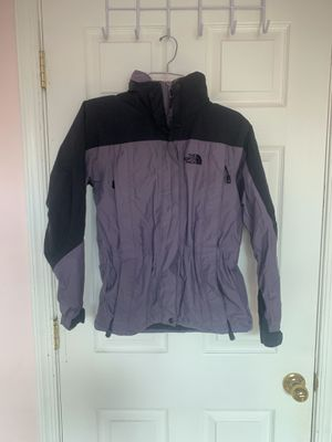 North Face windbreaker jacket for Sale in Silver Spring, MD