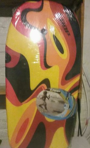 Water Board for Sale in Bloomington, IL