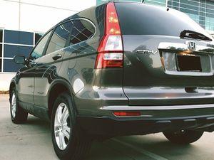 GAS SAVER HONDA CRV 2010 EX for Sale in Mesa, AZ