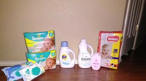 Baby Bundle for Sale in Pflugerville, TX