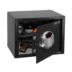 Honeywell .83 cubic foot digital safe for Sale in Sykesville, MD