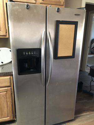 Refrigerator for Sale in Springdale, AR
