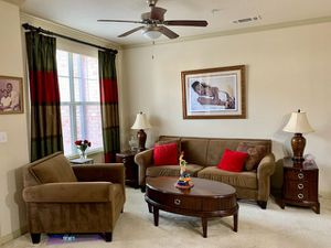 Havertys Living Room Set for Sale in Atlanta, GA