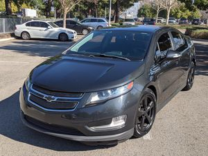 2014 Chevy Volt for Sale in Ontario, CA