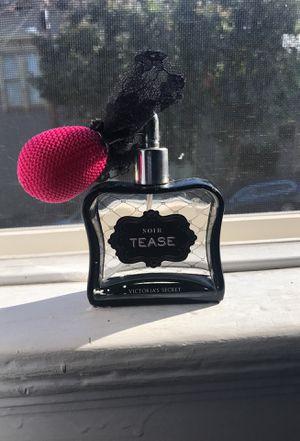 Victoria Secret Tease Bottle for Sale in San Francisco, CA