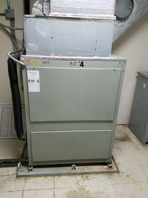 5 ton AC unit for Sale in West Palm Beach, FL