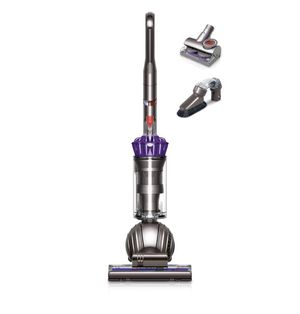 Dyson Slim Ball Animal Upright Vacuum Cleaner for Sale in Las Vegas, NV
