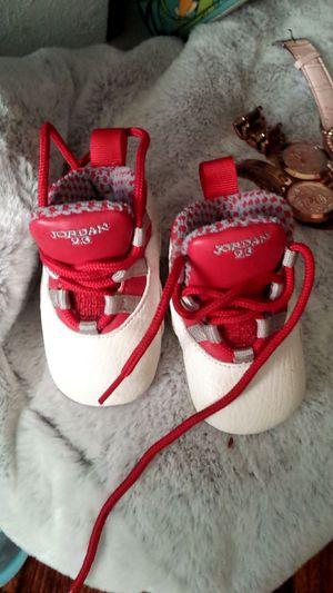 Jordans for Sale in Huntington Park, CA