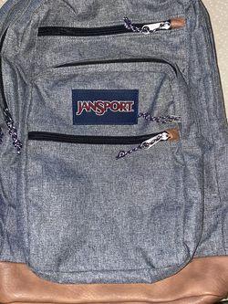 Jansport Backpack for Sale in Oklahoma City,  OK