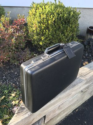 Briefcase for Sale in Arlington, MA