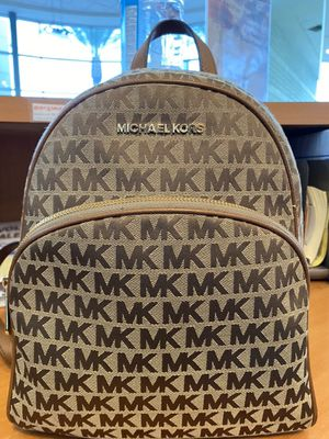 Michael Kors backpack for Sale in Phoenix, AZ