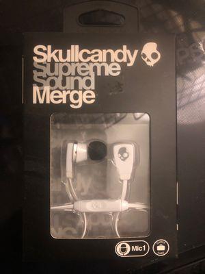 Skullcandy for Sale in Deerfield Beach, FL