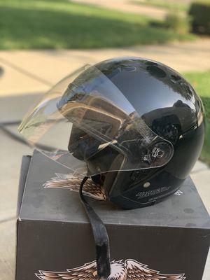 Harley Davidson Helmet for Sale in Clovis, CA