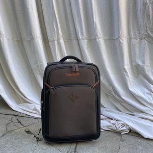 "Monadnock 24"" Wheeled Suitcase (Cocoa/Burnt Orange) for Sale in Los Angeles, CA"
