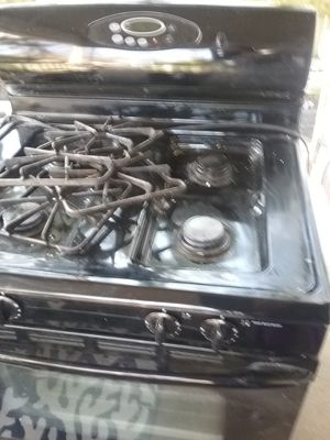 Gas stove for Sale in Palmyra, PA