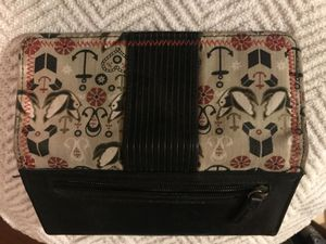 Loungefly Tattoo Print Wallet for Sale in Houston, TX