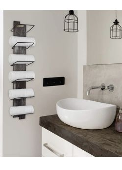 Towel Or Wine Rack for Sale in Boston,  MA