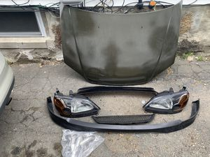 2001-2003 civic parts for Sale in Lynn, MA