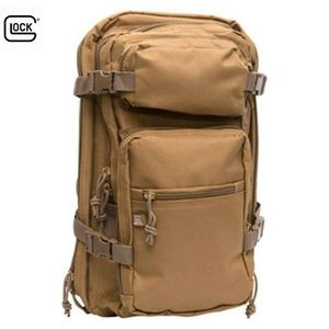 GL@CK BACKPACK (NEW) for Sale in Sun City, AZ