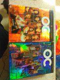 The OC seasons 1-2 for Sale in Manassas, VA
