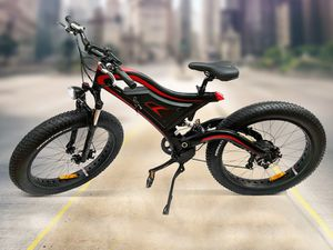 Ebike 48v 10ah for Sale in New York, NY