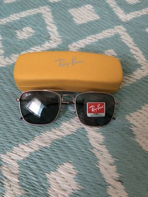 RayBan Sunglasses for Sale in Owings Mills, MD