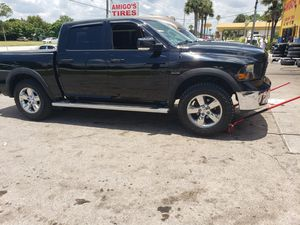 Rims Dodge Ram for Sale in Kissimmee, FL