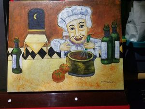 Paintings/PICTURE for Sale in Boston, MA