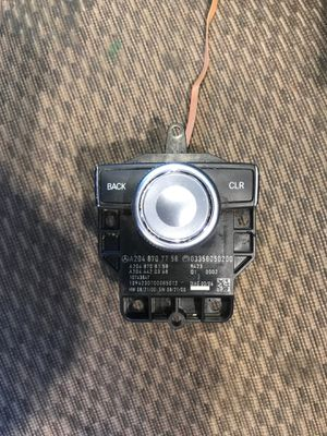 2009 mercedes benz glk350 parting out parts for Sale in Los Angeles, CA
