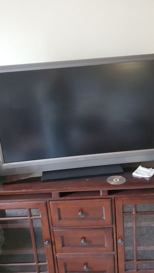Visio 55 inch TV. for Sale in San Diego, CA