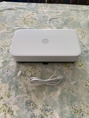 HP Tango Wireless Inkjet Printer for Sale in Carlsbad, CA