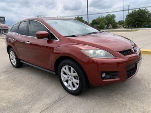 2008 Mazda CX-7 for Sale in Killeen, TX