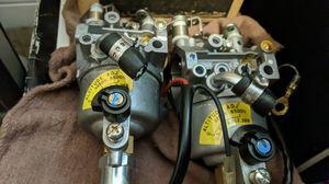 Onan (Cummins) carburetors for Sale in Fullerton, CA
