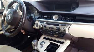 Lexus es 350 for Sale in Pompano Beach, FL