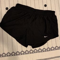 Nike Shorts for Sale in The Colony,  TX