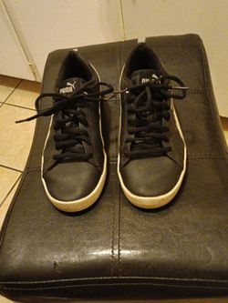 Puma Sneakers Size 6 Womens for Sale in Mesa,  AZ