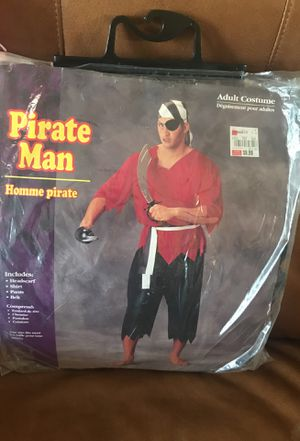 HALLOWEEN COSTUMES for Sale in Powell, OH