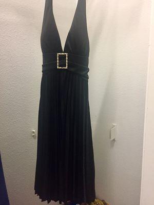 Little Black Dress for Sale in Kissimmee, FL