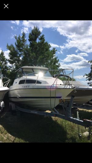Boat for Sale in Silver Spring, MD