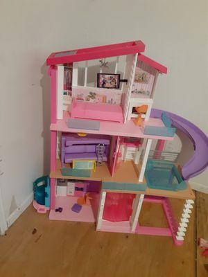 Dollhouse for Sale in Alexandria, LA