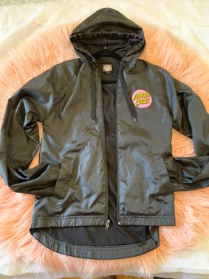 Santa Cruz jacket for Sale in Los Angeles, CA