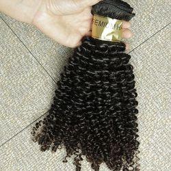 Luxury RawHairGurU Virgin Hair Bundles, PreOrder On pP for Sale in Arlington,  VA