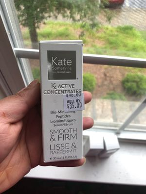 Kate Somerville Serum for Sale in Raleigh, NC